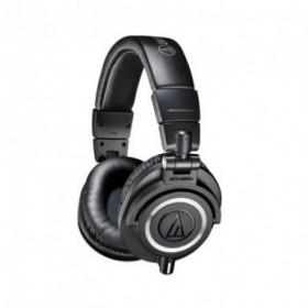 Audio Technica ATH-M50x...