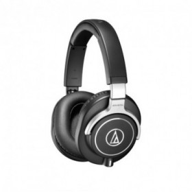 Audio Technica ATH-M70x...