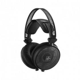 Audio Technica ATH-R70x...