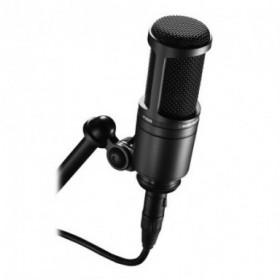 Audio Technica AT2020...