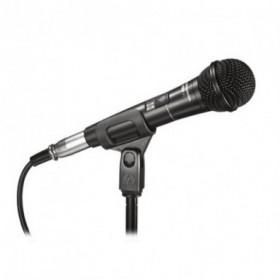 Audio Technica PRO41...
