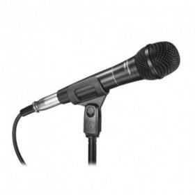 Audio Technica PRO61...