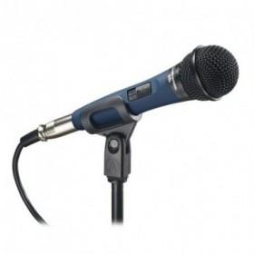 Audio Technica MB1k...