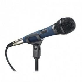 Audio Technica MB3k...
