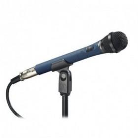 Audio Technica MB4k...