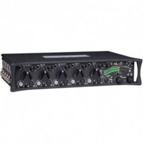 Sound Devices 552 mezclador...