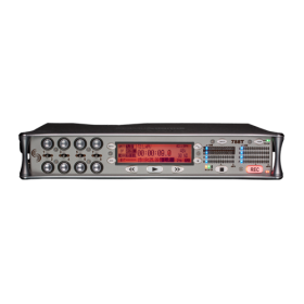 Sound Devices 788T-SSD...