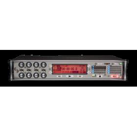 Sound Devices 788T Grabador...