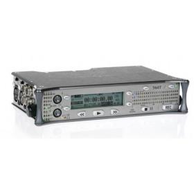 Sound Devices 744T Grabador...