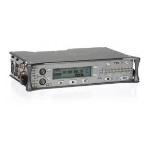 Sound Devices 722 Grabador...