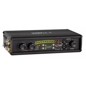 Sound Devices USBPre2...