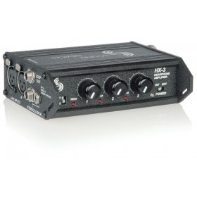 Sound Devices HX-3...