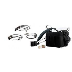 Sound Devices 633 Pack de...