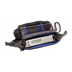 Sound Devices CS-3 Bolsa de...
