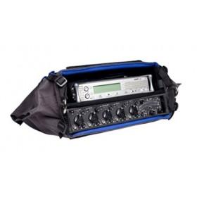 Sound Devices CS-5 Bolsa de...