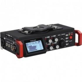 Tascam DR-701D Grabador de...