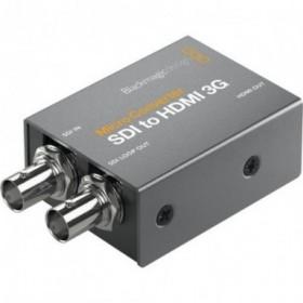 Blackmagic Micro Converter...