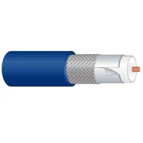 Percon VK60 Cable de vídeo...