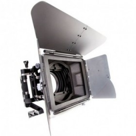 Tilta MB-T04 Matte Box...