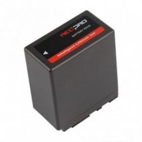 RedPro RP-JC70 Batería...