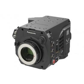 Panasonic AU-V35LT1G...
