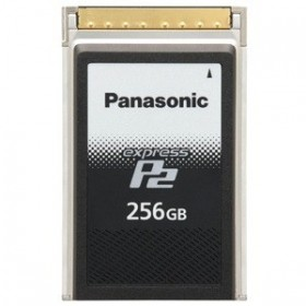 Panasonic AU-XP0256AG...