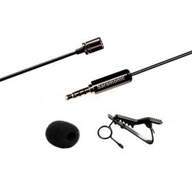 Saramonic SR-LMX1 Micrófono...
