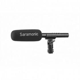 Saramonic SR-TM1 Micrófono...