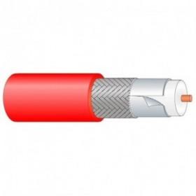 Percon VK5 Cable de vídeo...