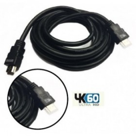Percon PC-8675-25-2.0 Cable...