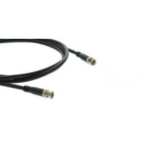 Percon PV-5001 Cable de...