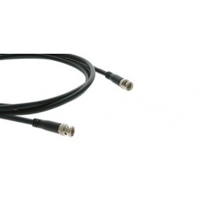 Percon PV-5005 Cable de...