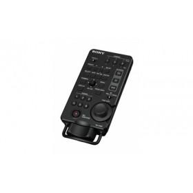 Sony RM-30BP Control remoto...