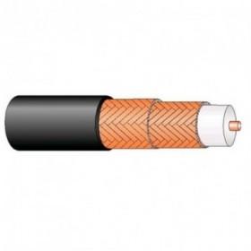 Percon PV-5101AC Cable de...