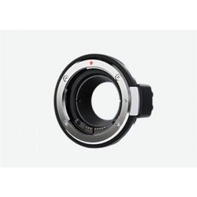 Blackmagic Ursa Mini Pro EF...