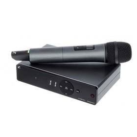 Sennheiser XSW 1-835 Set de...