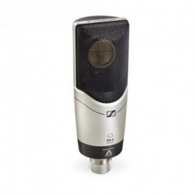 Sennheiser MK4 Micrófono...
