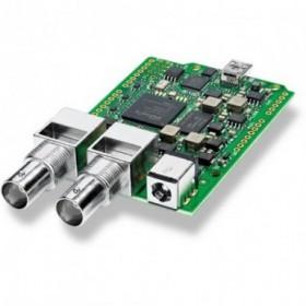 Blackmagic 3G-SDI Arduino...