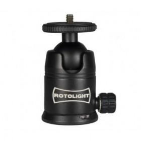 Rotolight RL-AEOS-360 Micro...