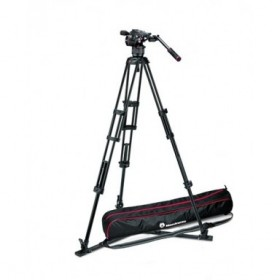 Manfrotto MVKN8TWING Kit de...