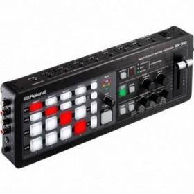Roland XS-1HD Conmutador de...