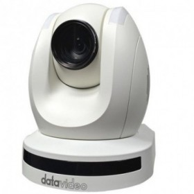 Datavideo PTC-150 - Blanco