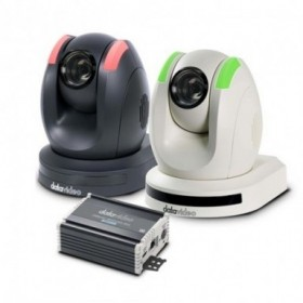 Datavideo PTC-150T - Blanco