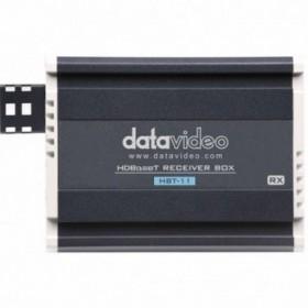Datavideo HBT-11 Receptor...