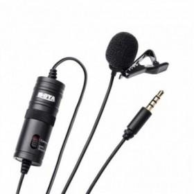 Boya BY-M1 Micrófono de...