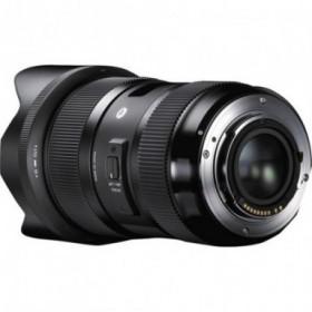 Sigma ART 18-35mm F1.8 DC...