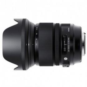 Sigma ART 24-105mm F4 DG OS...
