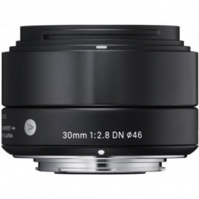 Sigma ART 30mm F2.8 DN...