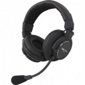Datavideo HP-2 Auricular...