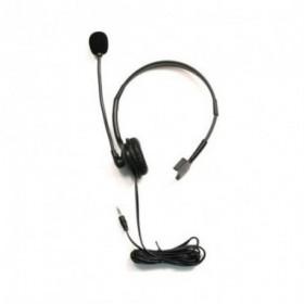 Datavideo MC-1 Auricular...